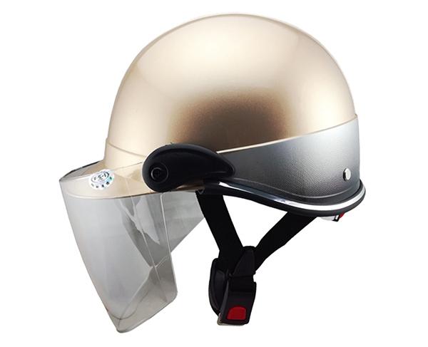 Half face motorcycle helmet 913-5.jpg